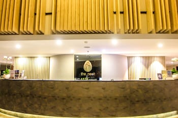 Picture of The Nest Hotel by danapati in Nusa Dua