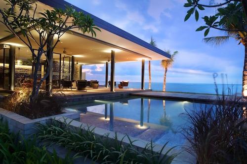 The Anvaya Beach Resort Bali In Kuta Book On Hotels Com