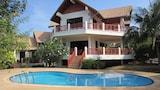 Foto di Viewpoint Residence Koh Samui a Koh Samui