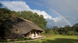 Choose this Cabin / Lodge in Ruwa - Online Room Reservations