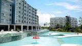Picture of Solea Mactan Resort in Cordova