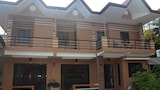 Book this Free wifi Hotel in Oslob