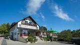 Allersberg accommodation photo