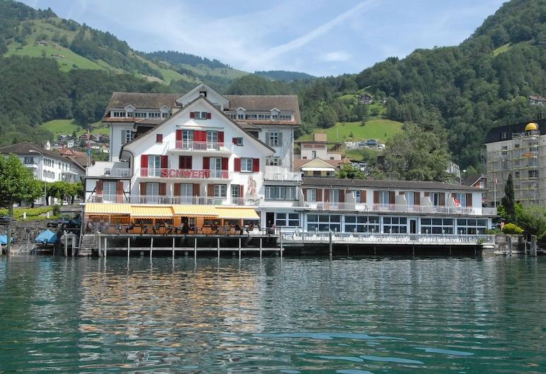Seehotel Schwert, Gersau