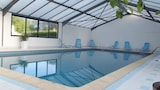 Book this Pool Hotel in Conflans-sur-Anille