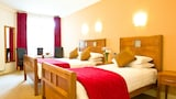 Book this Free wifi Hotel in Donegal