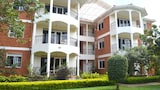 Picture of Home Inn in Kampala