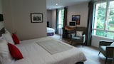 Hotel , Cesson-Sevigne