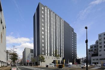 福岡、ホテル モンテ エルマーナ福岡の写真