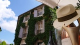 Picture of La Maison De La Place - Lourmarin in Lourmarin