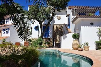 Picture of Vila da Santa Hotel Boutique & Spa in Buzios
