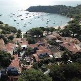 Εναέρια θέα