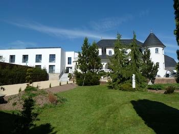 Picture of Hotel Villa Casamia - Adult Only in Schmalkalden