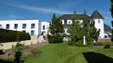 Picture of Hotel Villa Casamia - Adult Only in Schmalkalden
