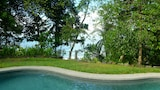 Reserve this hotel in Punta Banco, Costa Rica