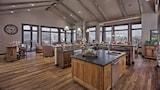 Hotéis em Whittier,alojamento em Whittier,Reservas Online de Hotéis em Whittier