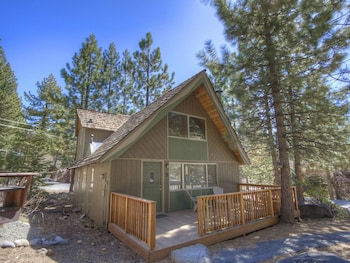 Picture of 3 Br cabin Well Maintained North Lake by RedAwning in Incline Village