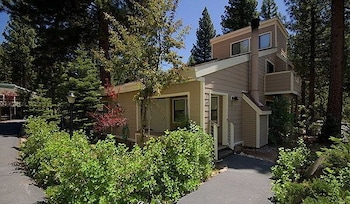Picture of 166 Forest Pine 4 Br condo by RedAwning in Incline Village