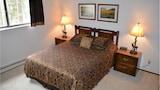 Hotel unweit  in Zephyr Cove,USA,Hotelbuchung
