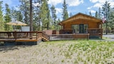 Foto del Wood Duck 4 Br home by RedAwning en Sunriver