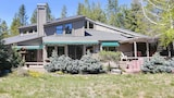 Vacation home condo in Sunriver
