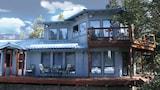 Hotely – Sunriver,ubytovanie: Sunriver,online rezervácie hotelov – Sunriver