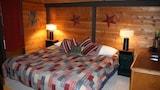 Hotellid Sunriver linnas,Sunriver majutus,On-line hotellibroneeringud Sunriver linnas