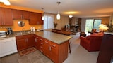 Choose this Vacation home / Condo in Cannon Beach - Online Room Reservations
