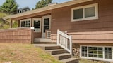 Book this Condo & Vacation Home in Cannon Beach