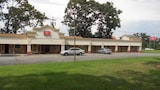 Hotel unweit  in Wall Township,USA,Hotelbuchung