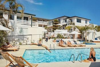 Hotellitarjoukset – Laguna Beach