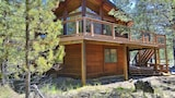 Book this Pool Hotel in Sunriver