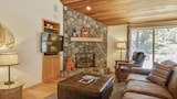 Nuotrauka: Hart Mountain 18 3 Br home by RedAwning, Sunriver