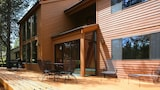 Picture of Redcedar 17 4 Br home by RedAwning in Sunriver