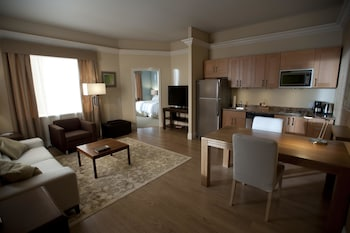 Picture of Homewood Suites by Hilton Galveston in Galveston