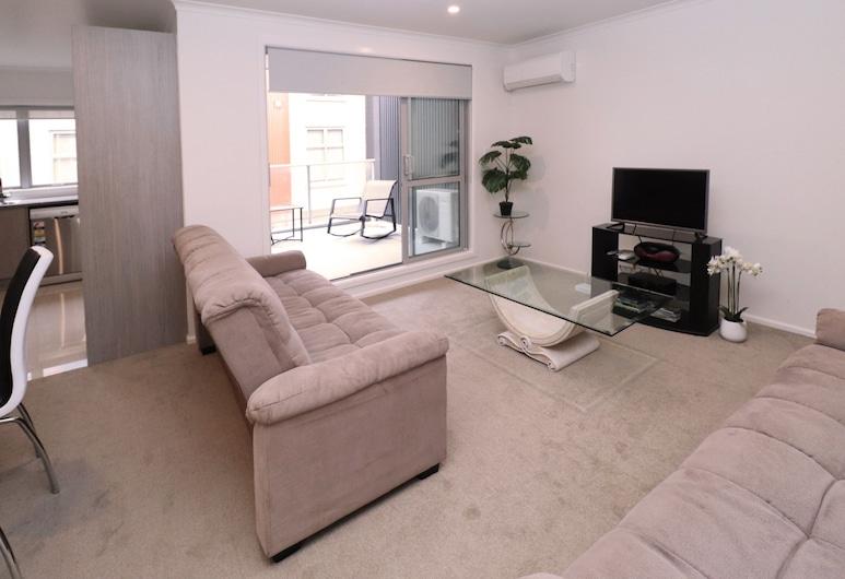 Apartment on Vialou St, Гамільтон