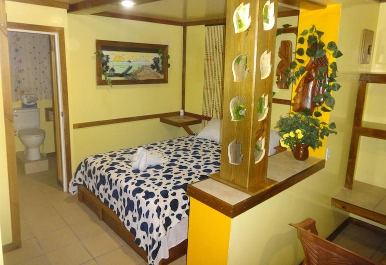 COCOPELE INN, San Ignacio, Guest Room