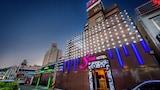 Hotel unweit  in Yòsu,Südkorea,Hotelbuchung