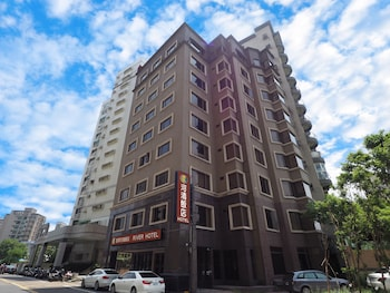 Picture of Sunrise Business Hotel - Tamsui in New Taipei City