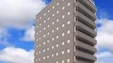 Higashiomi hotels,Higashiomi accommodatie, online Higashiomi hotel-reserveringen
