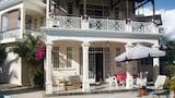 Sélectionnez cet hôtel quartier  à Flic-en-Flacq, Île Maurice (réservation en ligne)