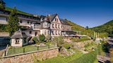Choose This 3 Star Hotel In Oberheimbach
