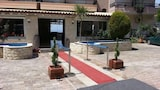 Book this Free Breakfast Hotel in Kassandra