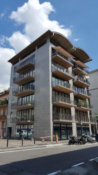 Fotografia hotela (Plaio's Home) v meste Bergamo