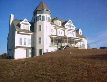 Top 10 Mechanicsville Hotels Near Budds Motorcross Sdway Maryland