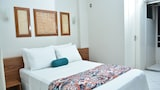 Book this Parking available Hotel in Palmas