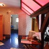 Hotel u Martina - Kocabka