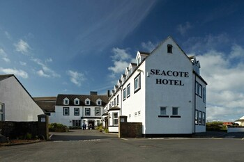 ภาพ Seacote Hotel ใน เซนต์บีส์
