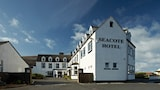 Reserve this hotel in St Bees, United Kingdom