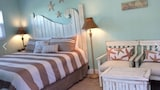 Choose this Cottages in Fort Myers Beach - Online Room Reservations